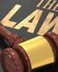 一審法院不按人身健康損害來判決反而按侵權人為的法律條文來下達了判決書,原告是訴人身健康權損害,按事實一審也判決沒有健康權損害反而還按侵權條文來判決義務人負百分之五十的賠償。